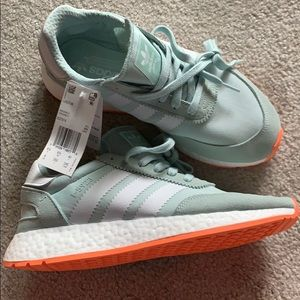 Limited Release Adidas